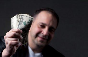 Jak skutecznie dostać pożyczkę online