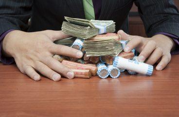 Handel walutami – skarbnica wiedzy