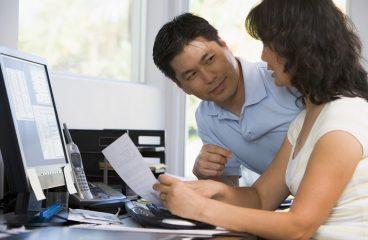 Czy pożyczki są dostępne dla każdego?