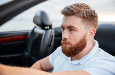 Leasing pojazdów – czy warto?