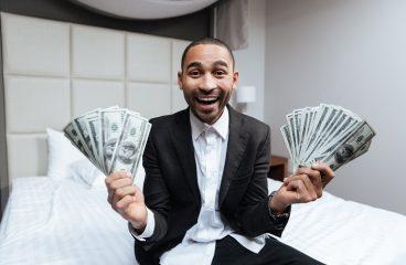 Kredytowe lepsze życie