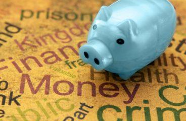 Spirala zadłużeń – jak jej uniknąć